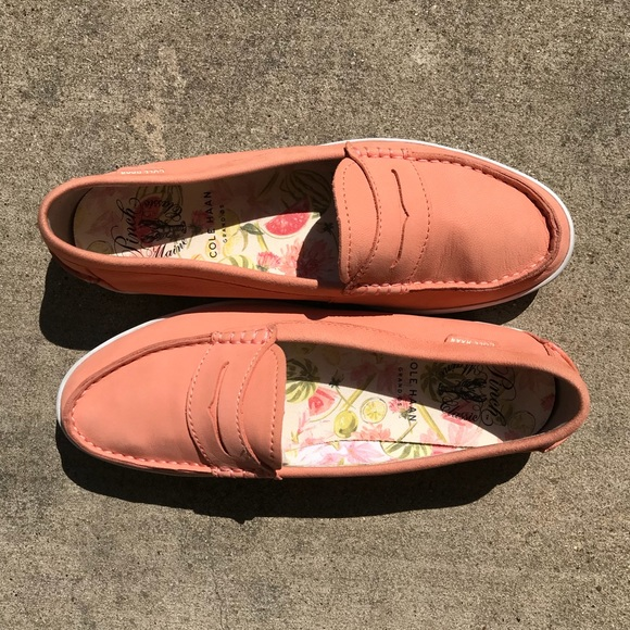 55c0f1e2d23 Cole Haan Shoes - COLE HAAN Pinch Weekender Loafer